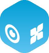Logo Learn