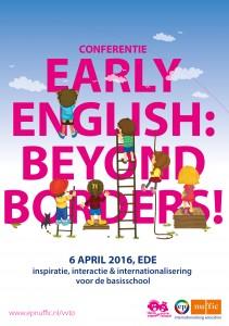 Early English